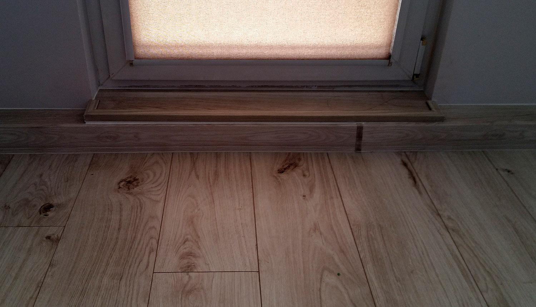 drzwi wałbrzych